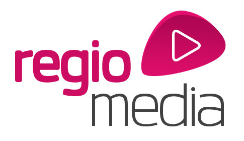 regiomedia