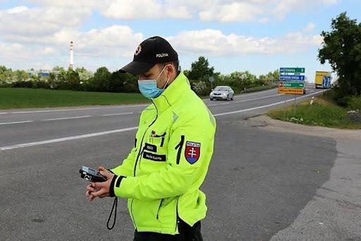 Žilina: Podgurážení vodiči na cestách