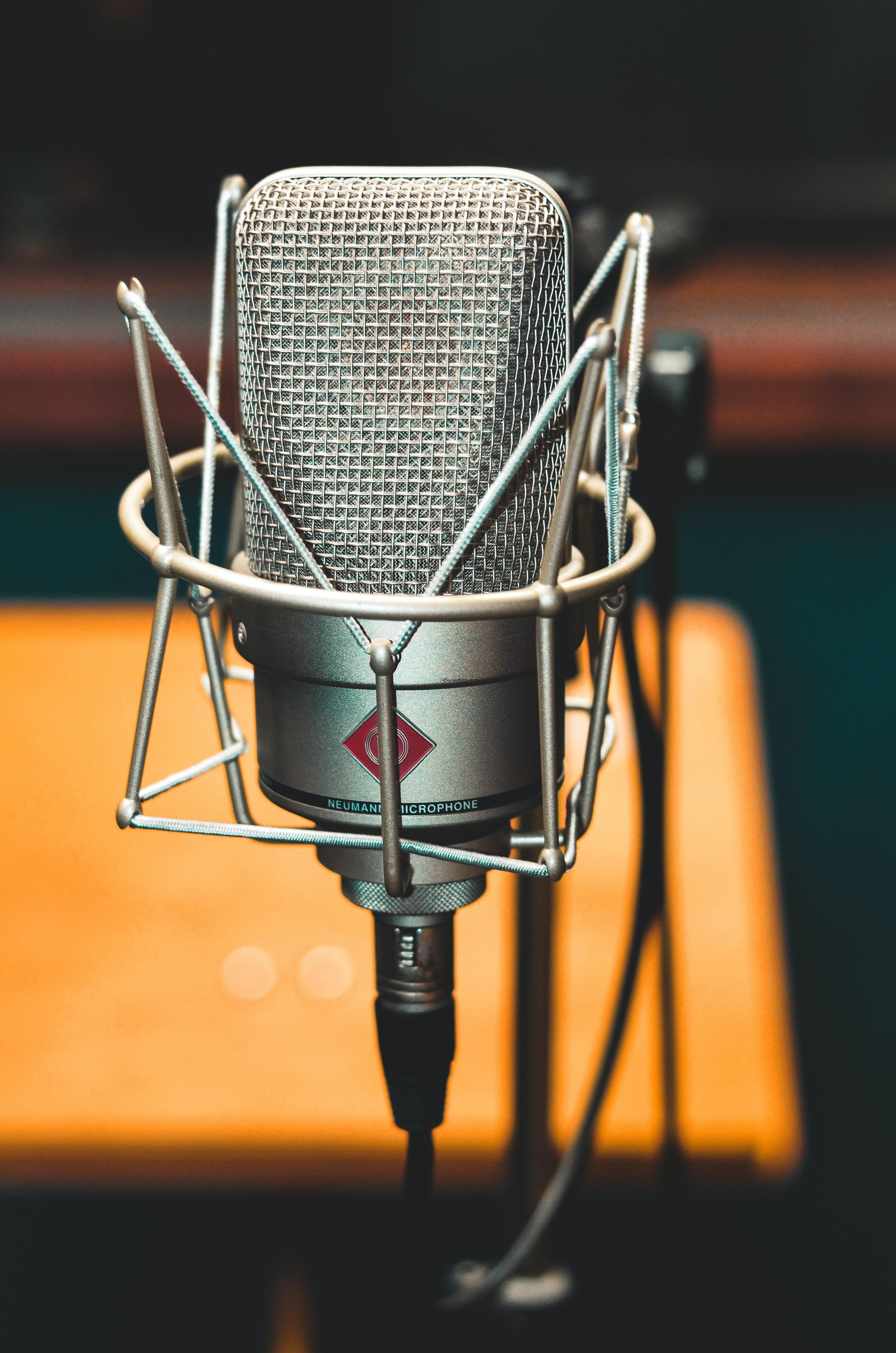 Debata na telefón – opäť na frekvenciách rádia Frontinus