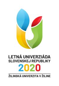 """Pozvánka: priaznivci športu nepremeškajte """"Letnú univerziáda Slovenskej republiky 2020"""""""