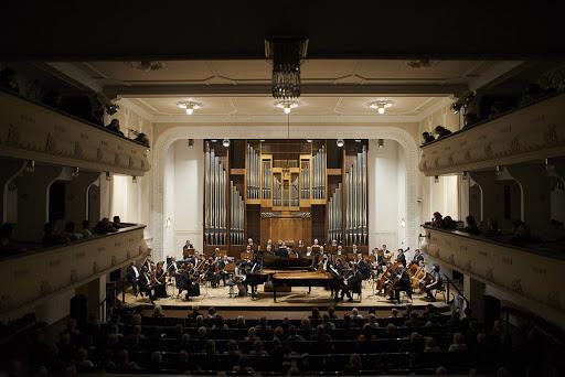ŠKO Žilina pozýva všetkých priaznivcov vážnej hudby na online koncert