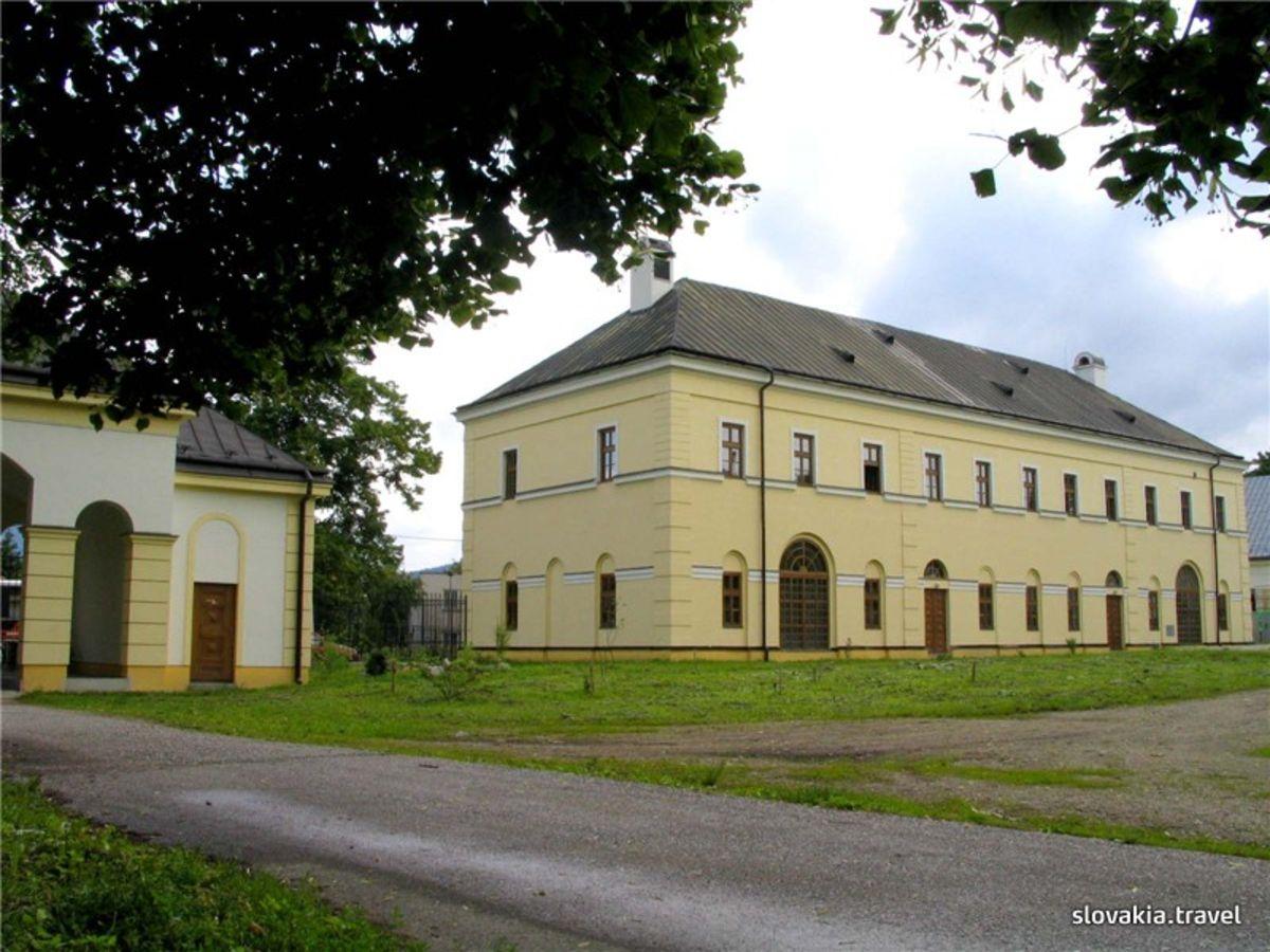 """Považské múzeum v Žiline opäť obnovilo podujatia z cyklu """"Múzeum pre vás"""""""