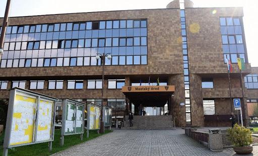 Zasadnutie mestského zastupiteľstva v Žiline bude prebiehať online formou 25.2.2021