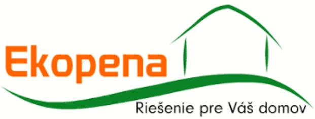 Ekopena