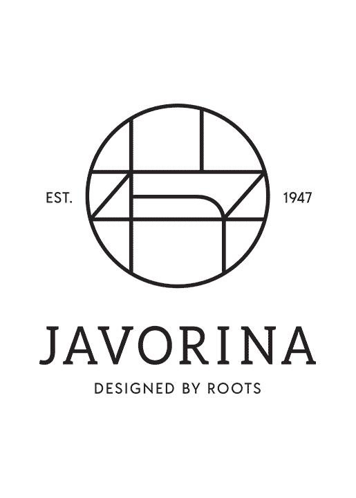 Nábytok Javorina