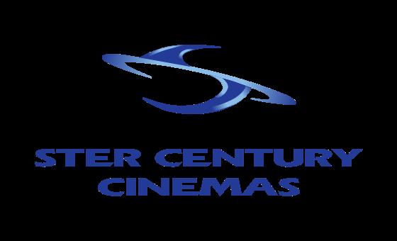 Ster Century Cinemas