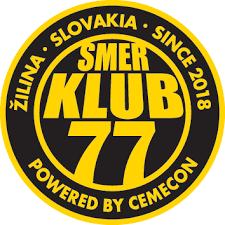 Smer klub 77