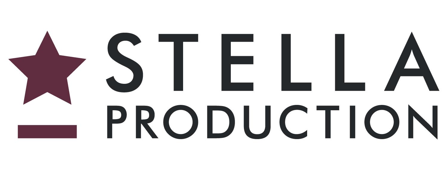 Stella Production
