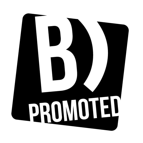 Be promoted
