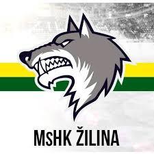 MsHK Žilina